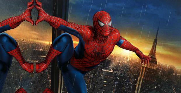 spider-man-movies-