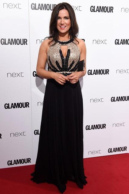 Susanna-Reid-Glamour-awards