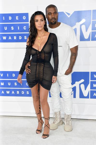 Kanye-West