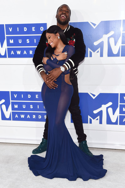 2016-mtv-video-music-awards-yaasomuah-nicki-minaj-meek-mill-2