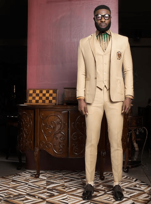 Abrantie-G-man-collection-yaasomuah-2016-12