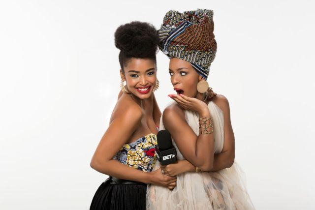 ayanda-thabethe-nandi-madida-bet-africa-yaasomuah-1