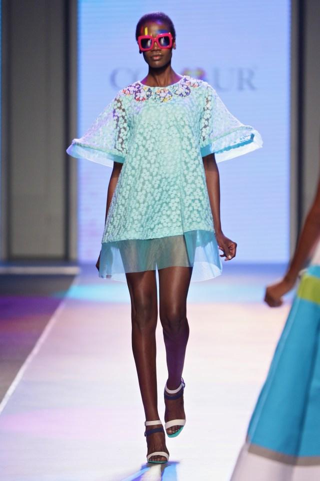 Colour-By-Nandi-Mngoma-x-Inga-Madyibi-yaasomuah-mbfwj16-1
