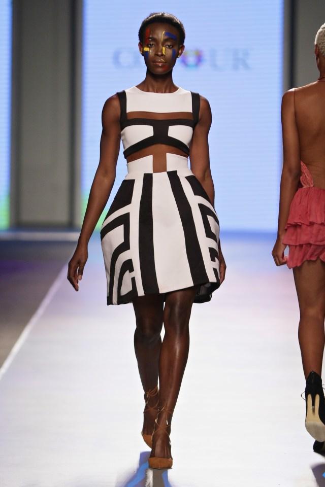 Colour-By-Nandi-Mngoma-x-Inga-Madyibi-yaasomuah-mbfwj16-9