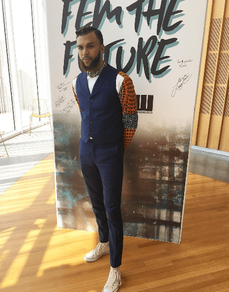 fem-the-future-jidenna-yaa-somuah-2016.p