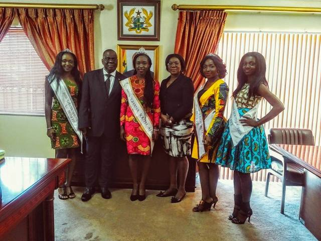 miss-ghana-south-africa-michelle-danso-ghana-high-commission