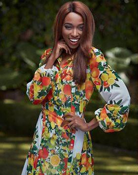 Miss-SA-Ntandoyenkosi-Kunene-Essays-of-Africa-yaasomuah-2016-1#