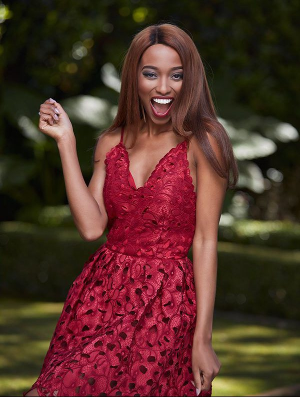 Miss-SA-Ntandoyenkosi-Kunene-Essays-of-Africa-yaasomuah-2016