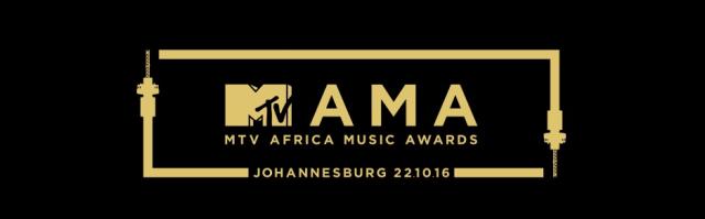 mtv-africa-music-awards-2016-mama-yaasomuah-1