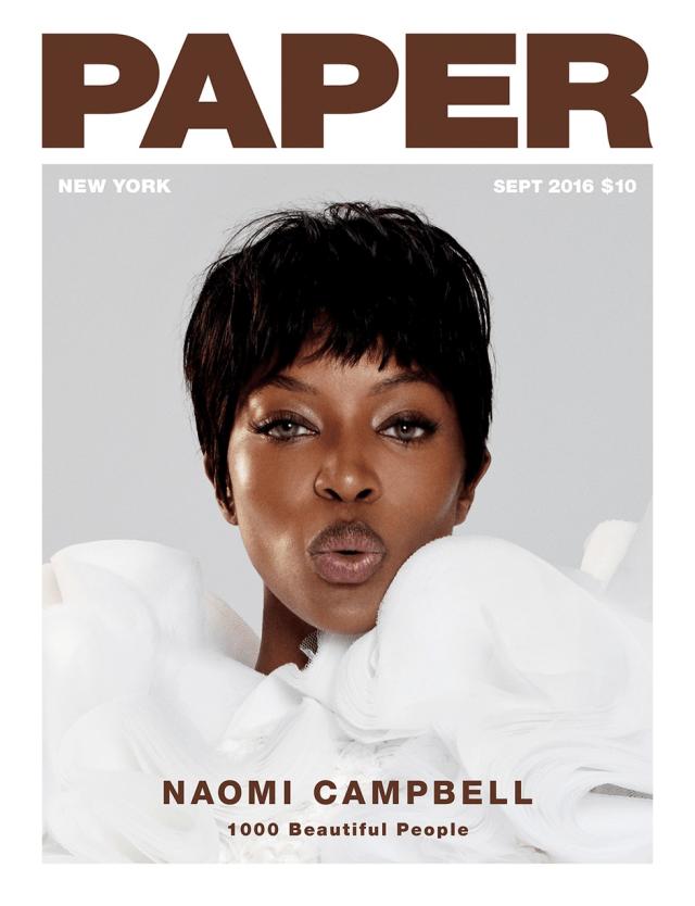 Naomi-Campbell-people-magazine-yaasomuah-2016