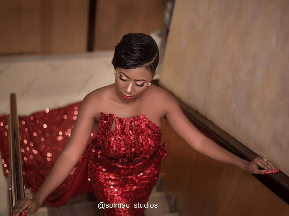 selly-galley-sima-brew-ghana-make-up-awards-yaasomuah-2016