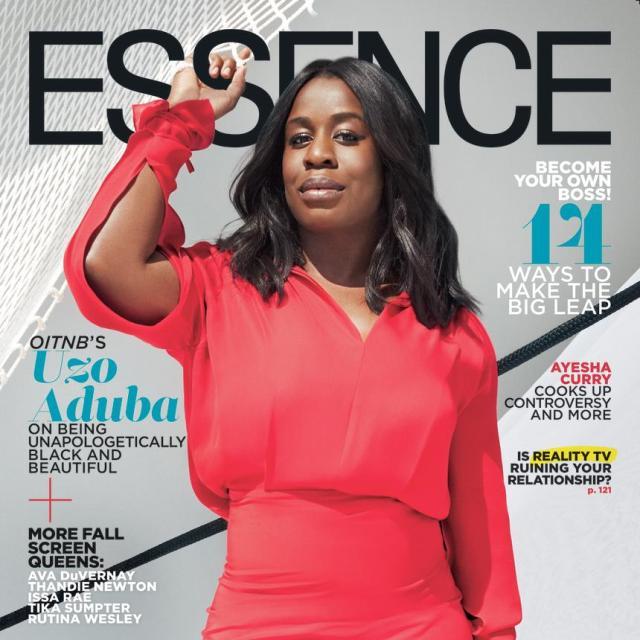 uzo-aduba-essence-magazine-yaasomauh-2016