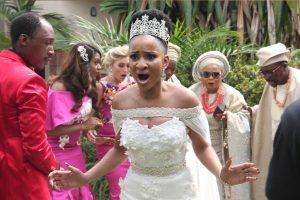 Wedding-Party-nollywood