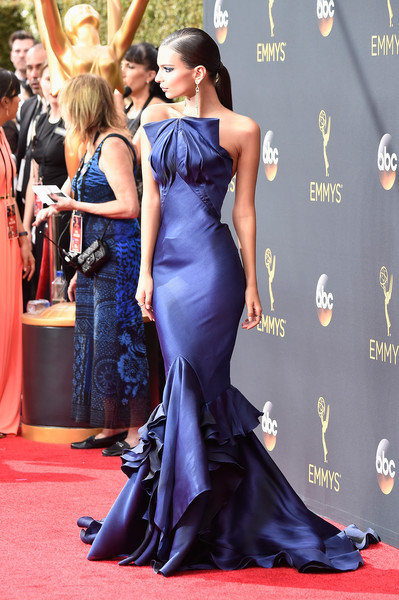 68th-annual-primetime-emmy-awards-yaasomuah-emily-ratajkowski