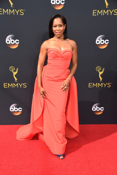 68th-annual-primetime-emmy-awards-yaasomuah-regina-king-1