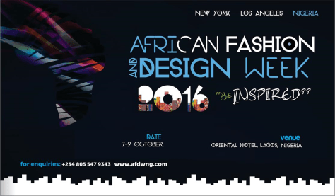 africa-fashion-and-design-week-yaasomuah-2016