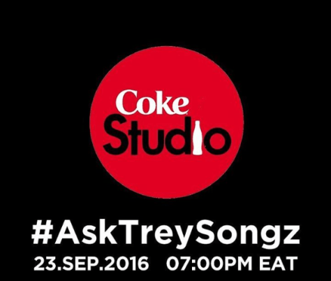 coke-studio-africa-yaasomuah-2016