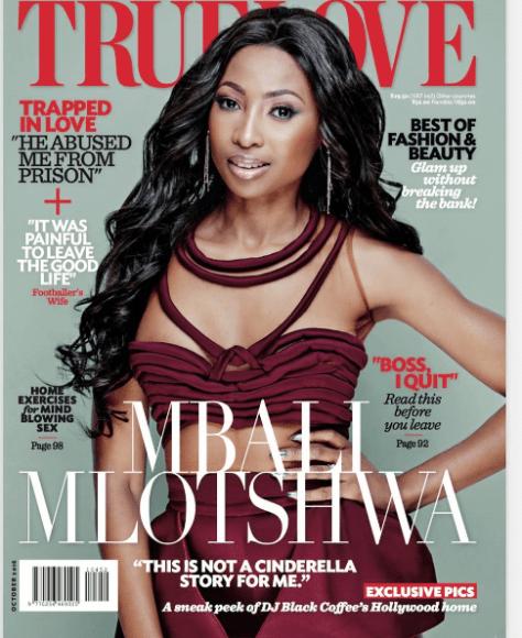 enhle-mbali-true-love-magazine-yaasomuah-2016-1
