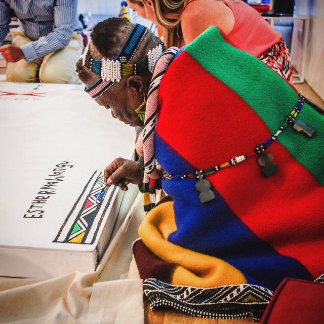 esther-mahlangu-bmw-yaasomuah-2016-4