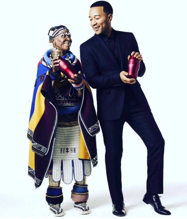 esther-mahlangu-john-legend-yaasomuah-2016-1
