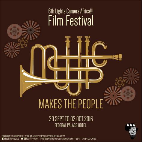 film-festival-2016-yaasomuah-1
