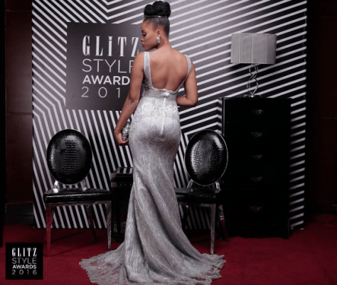 glitz-style-awards-2016-yaasomuah-adina-thembi