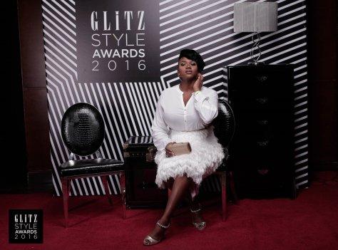 glitz-style-awards-2016-yaasomuah-waje