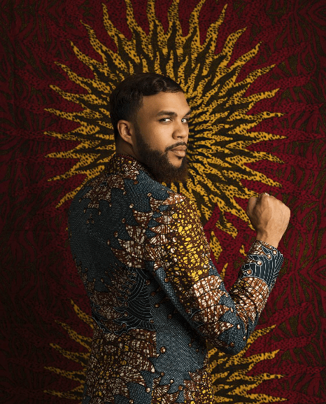 jidenna-this-day-style-ty-bello-yaasomuah-2016-1