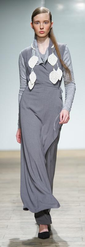 judith-atelier-yaasomuah-sa-fashion-week-2016-3