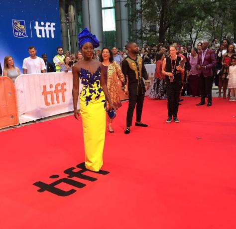 lupita-nyongo-yaasomuah-toronto-international-film-festival-2016-1