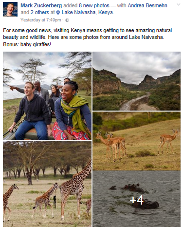 mark-zuckerberg-kenya-yaasomuah-2016-wildlife
