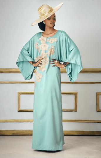 nova-couture-ss17-middle-east-lagos-yaasomuah-2016-3