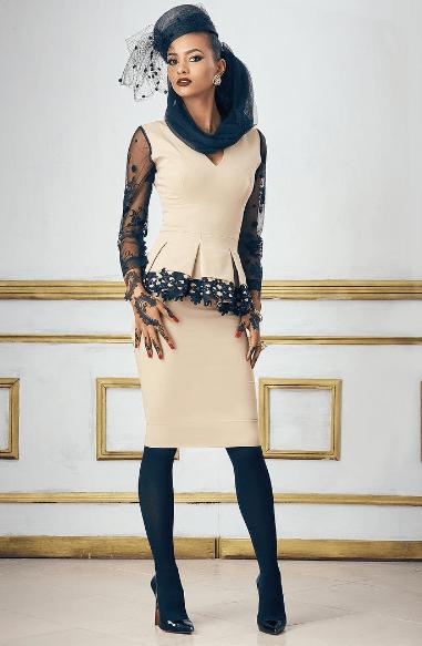 nova-couture-ss17-middle-east-lagos-yaasomuah-2016-7