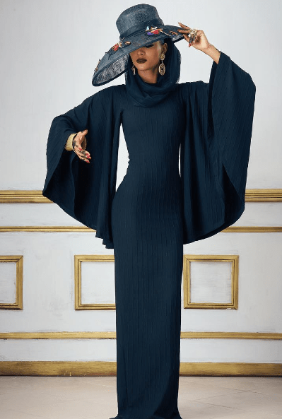 nova-couture-ss17-middle-east-lagos-yaasomuah-2016-8