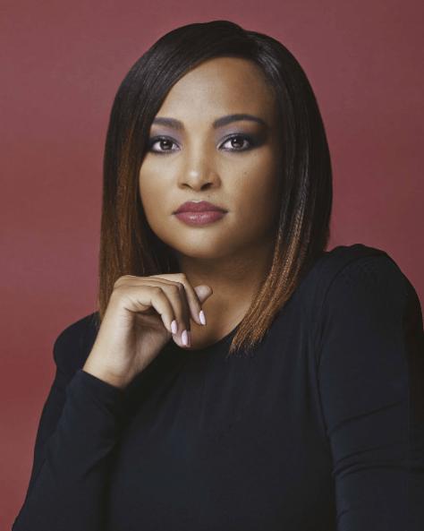 siba-mtongana-destiny-connect-yaasomuah-2016