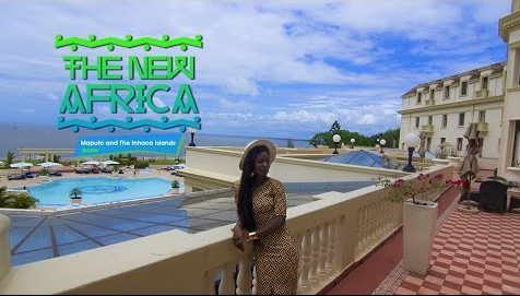 The-New-Africa-Series-ndanitv-maputo-yaasomuah-2016