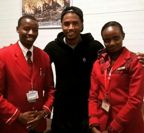 trey-songz-nairobi-yaasomuah-coke-studio-africa-knya-airways