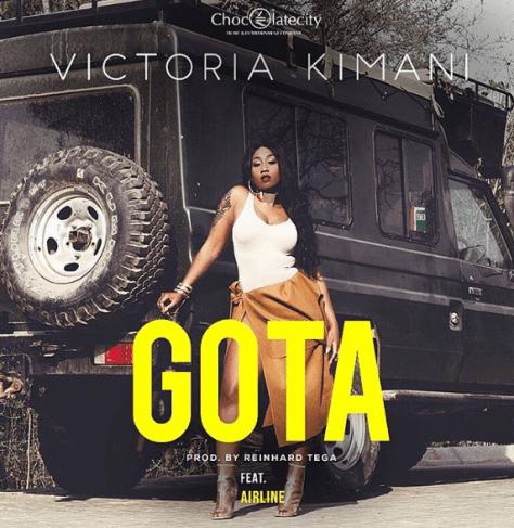 victoria-kimani-gota-yaasomuah-2016