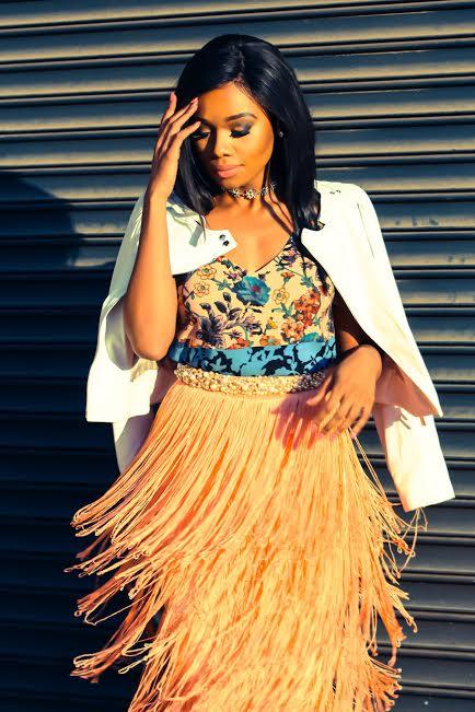 bonang-matheba-yaasomuah-2016-glam-africa-6