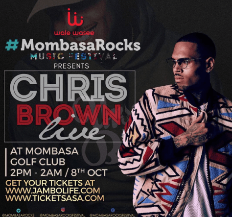 chris-brown-mombasa-rocks-yaasomauh-2