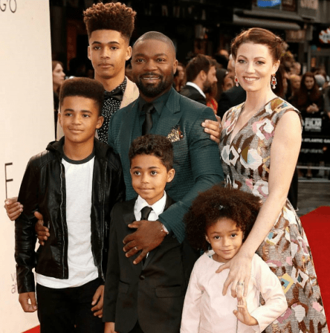 david-oyelowo-queen-of-katwe-london-yaasomuah-2016-1