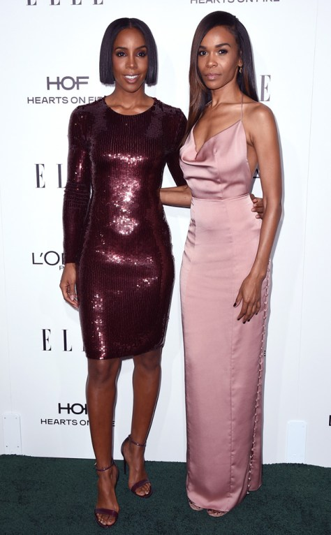 elle-women-in-hollywood-kelly-rowland-michelle-williams