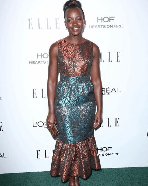 elle-women-in-hollywood-lupita-nyongo-yaasomuah
