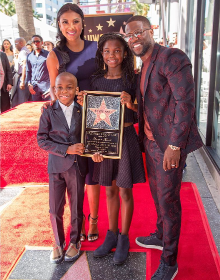 kevin-hart-yaasomuah-2016-hollywood-walk-of-fame-5