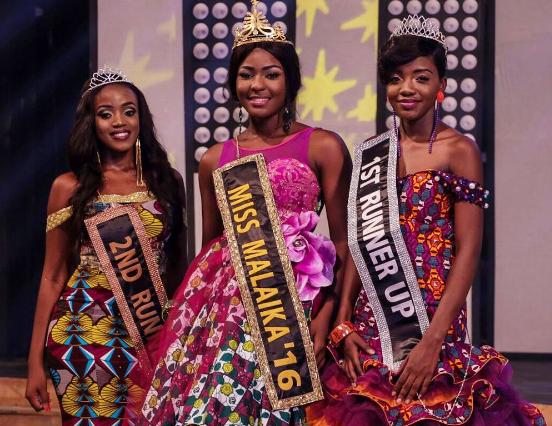 miss-malaika-ghana-yaasomuah-2016