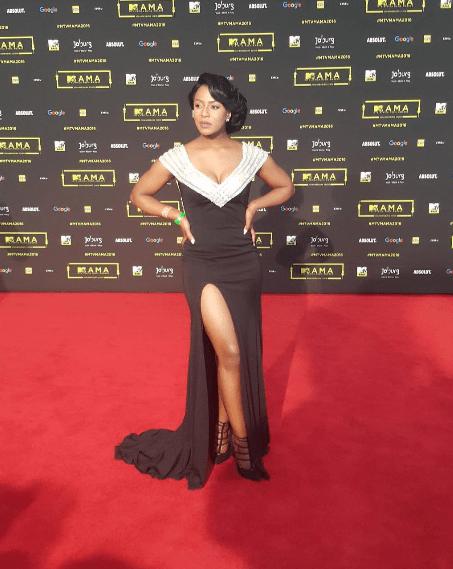Jessica Nkosi
