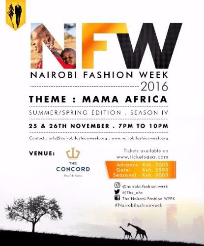nairobi-fashion-week-2016-yaasomuah