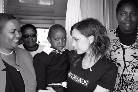 victoria-beckham-yaasomuah-kenya-un-2016