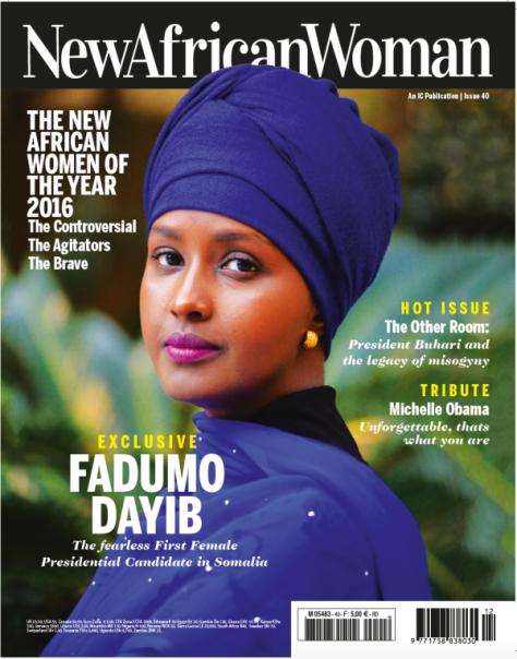 fadumo-dayib-new-african-woman-yaasomuah-2016
