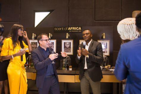 scent-of-africa-launch-yaasomuah-2016-16